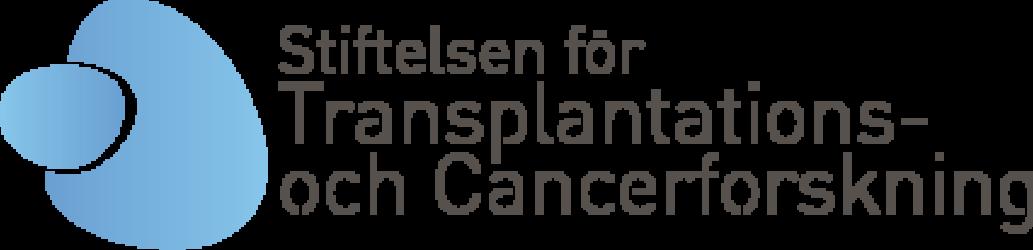 Stiftelsen för transplantations- och cancerforskning